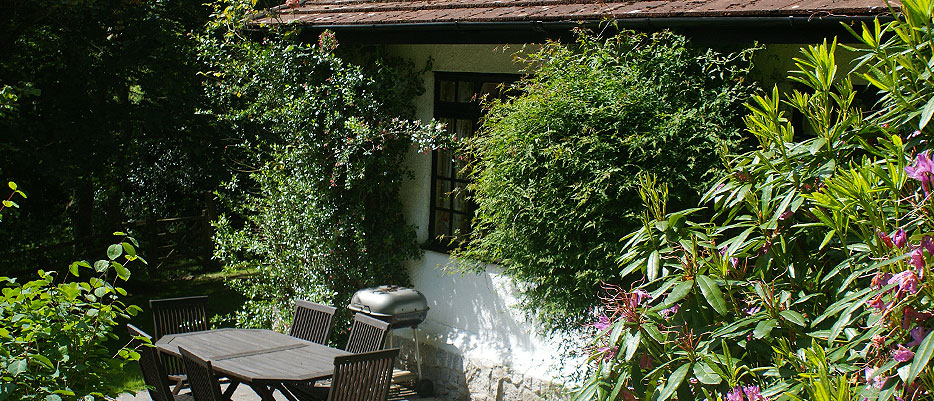 holiday-cottage-bodmin