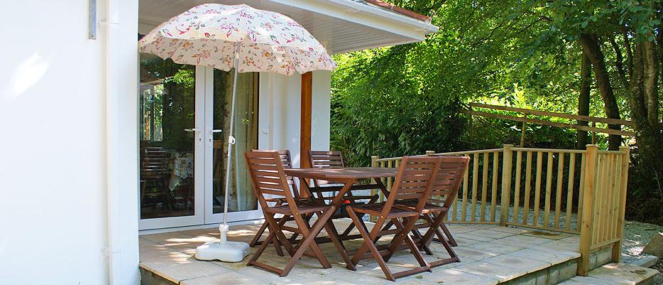 holiday-cottage-garden