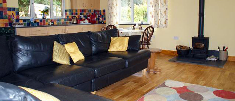 self-catering-cottage