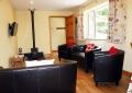 lounge-riverside