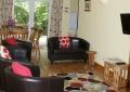 riverside-lounge-2