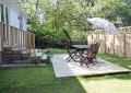 the-stables-garden