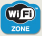 Holiday Cottages with Free WiFi